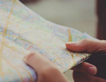 Putovanja u EU sa digitalnom potvrdom