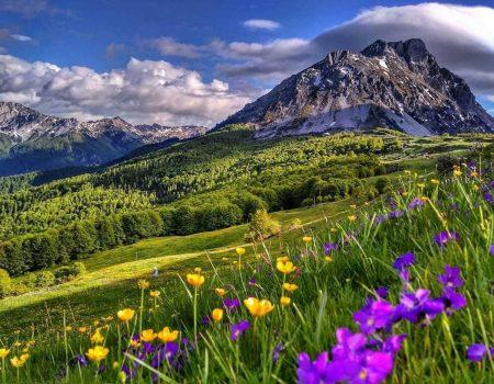 Koja mjesta u Crnoj Gori su nepravedno potcijenjena? (III dio)