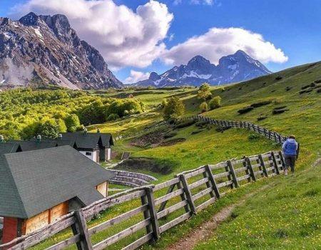 Ministarstvo poljoprivrede: Uskoro podrška za ruralni turizam