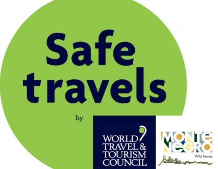 """Učesnici sektora turizma da apliciraju za oznaku """"Safe travels"""""""