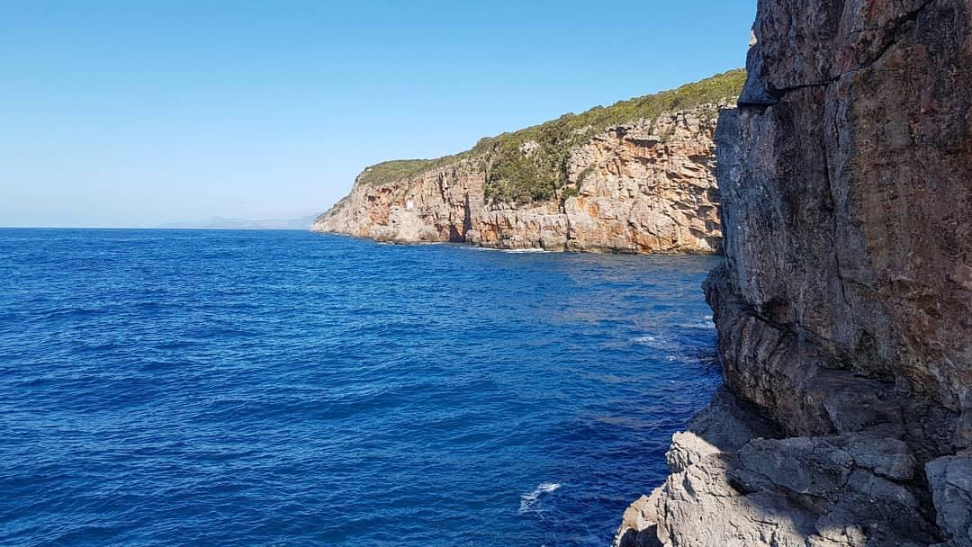 Platamuni od danas zaštićeno morsko područje
