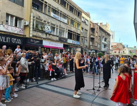 Turistička ponuda Tivta i Crne Gore predstavljena Nišlijama
