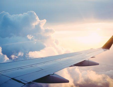 Air Montenegro će letjeti za Ljubljanu i Banja Luku