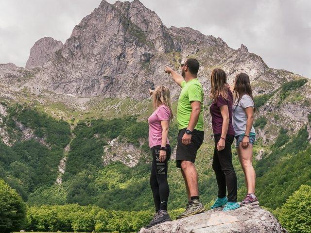 Kako da se turistički vodiči prijave za jednokratnu pomoć?
