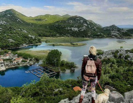 Prosvjetnim i zdravstvenim radnicima turistički vaučeri do 200 eura
