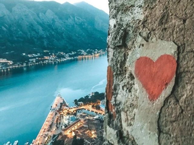 Kulturni život Kotora se vraća u normalu!