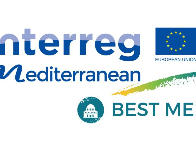 """NTOCG održala radionicu """"BEST MED model održivog puta i kulturnih ruta i indikatori u turizmu"""""""