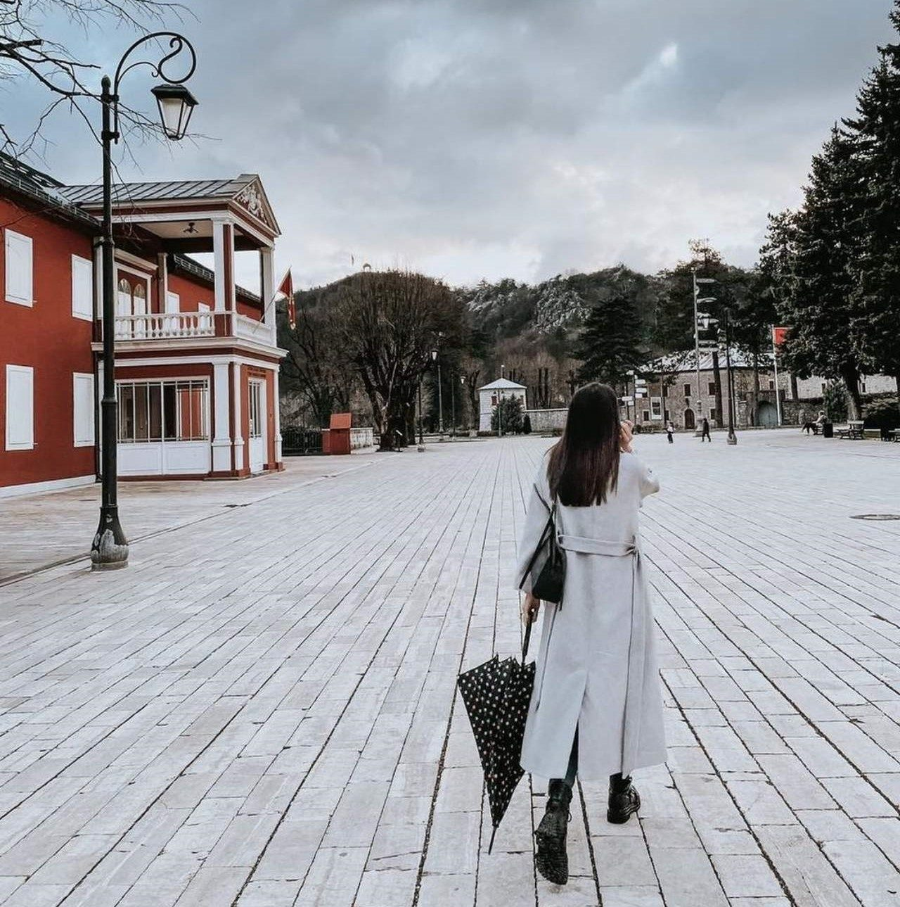10 stvari koje ne smijete propustiti na Cetinju