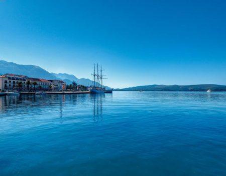 """Tivat: Turističke organizacije i vodiči, budite dio projekta """"Sustourismo"""""""