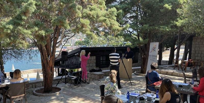 Turističke agencije BiH u posjeti Baru