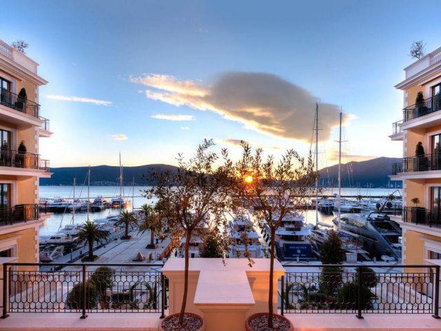 Šta nas čeka u Porto Montenegru ovog ljeta?