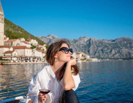 Lonely Planet: Ovo su najnezaboravnija iskustva u Crnoj Gori!