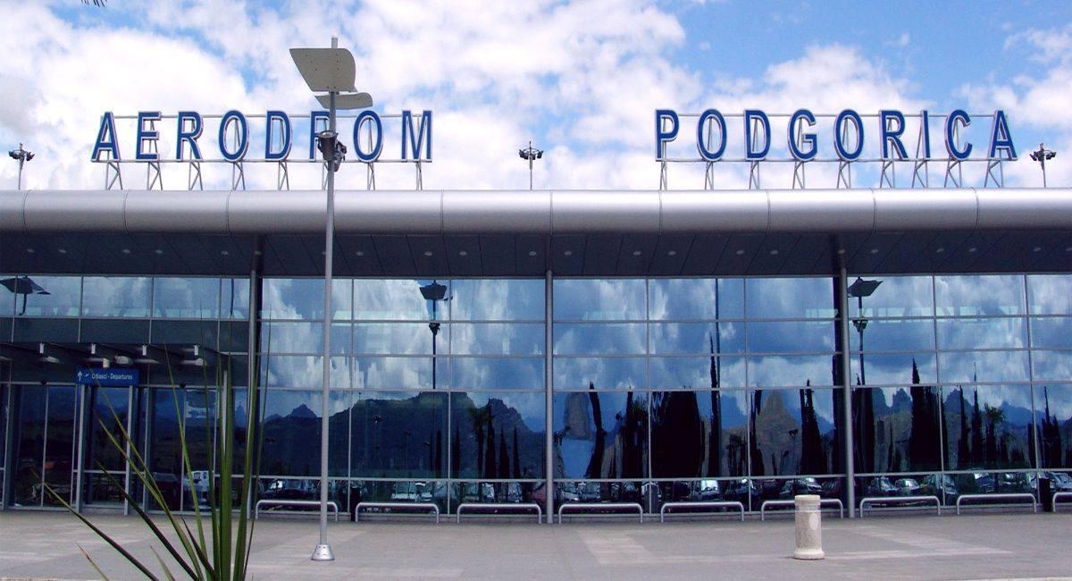 Ural i Nordwind će ponovo letjeti iz Rusije u Crnu Goru