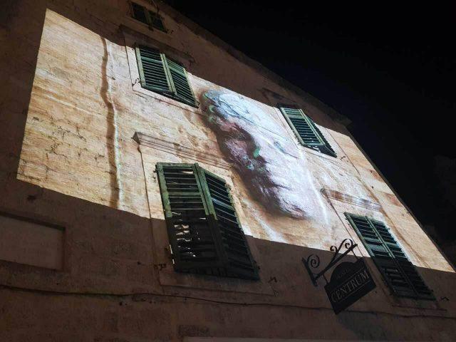 Ne propustite: Festival svjetlosti u Kotoru 25. i 26. juna