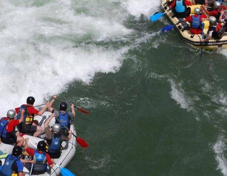 Limska regata kreće 5. juna iz Plava
