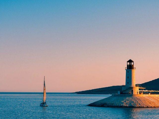 U Tivtu ostvareno 63% turističkog prometa iz 2019.