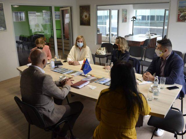 NTOCG pozvala građane Sjeverne Makedonije da posjete Crnu Goru