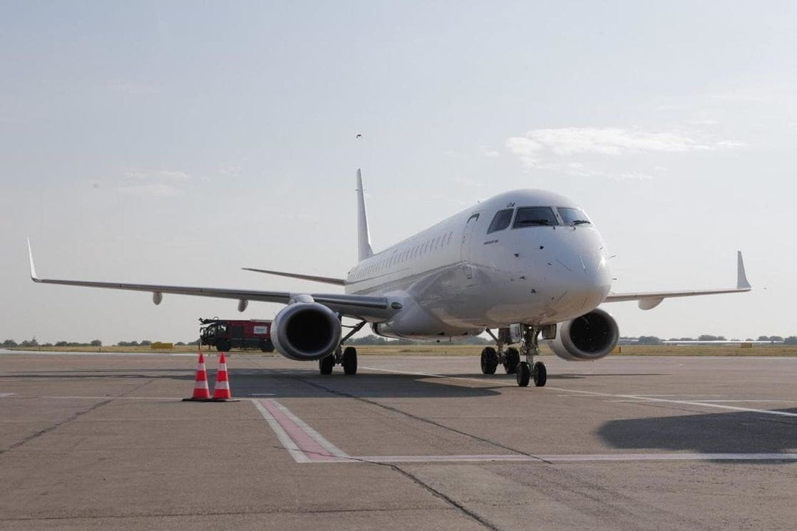 Air Montenegro uvodi dodatne letove ka Beogradu