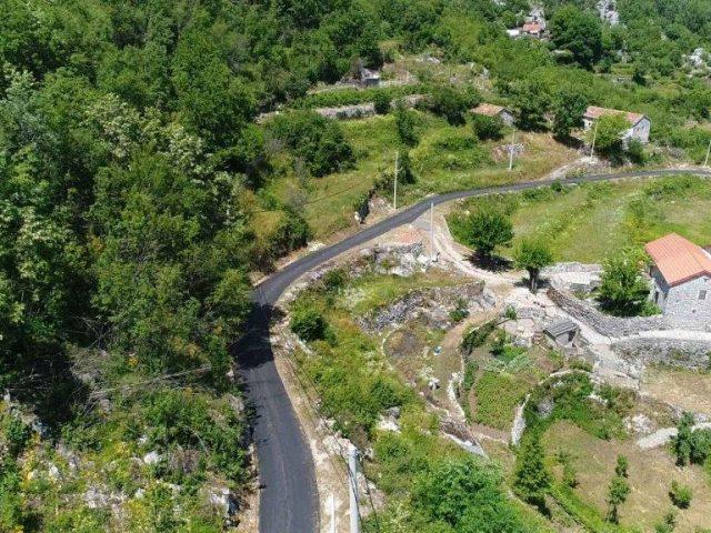Cetinje: Poziv poljoprivrednim domaćinstvima za dodjelu solarnih sistema