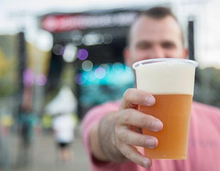 Montenegro Beer Fest na Cetinju od 14. do 16. avgusta
