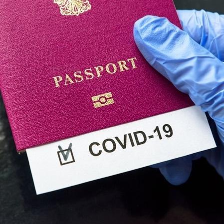 EU uklonila Crnu Goru sa liste sigurnih putovanja