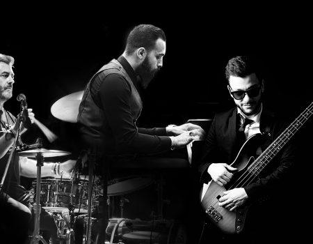 Just Trio – posljednji džez vikend na KotorArtu