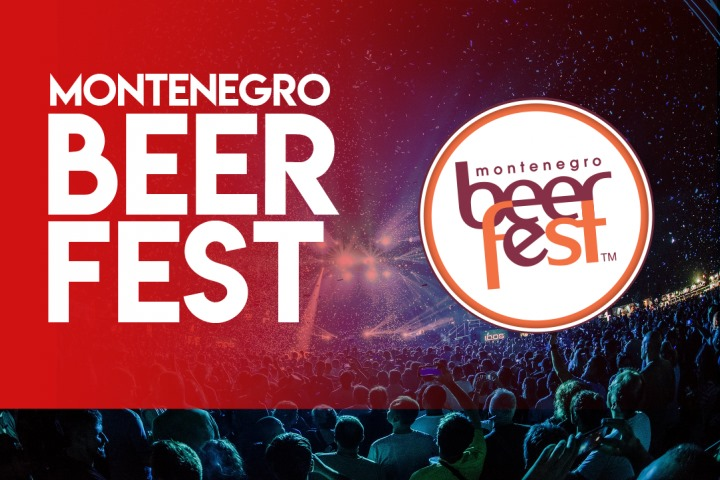 Otkazan Montenegro beer fest