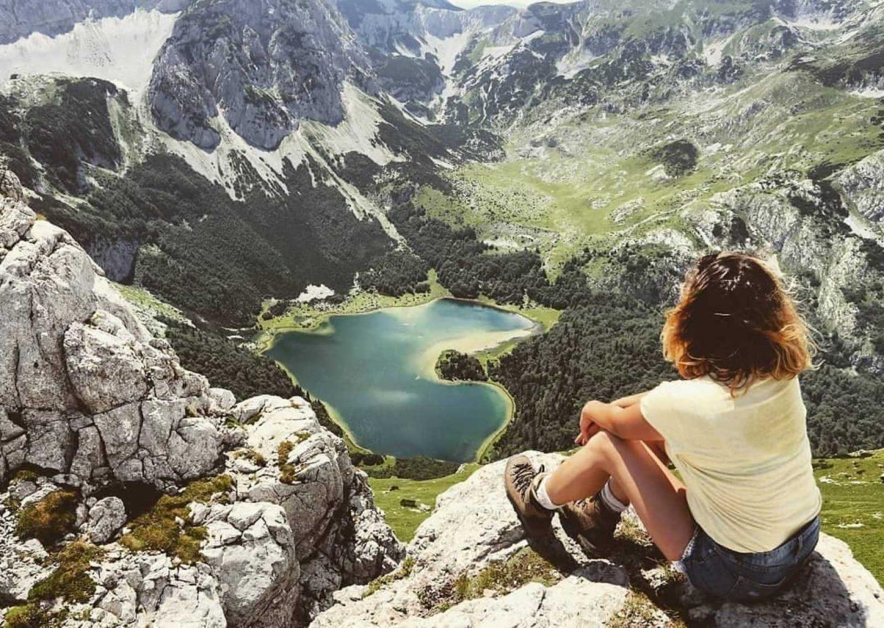 Park prirode Piva: Top 5 mjesta koja morate posjetiti
