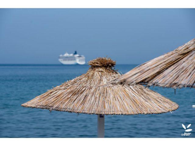 Uspješno realizovana ljetnja turistička sezona u Baru