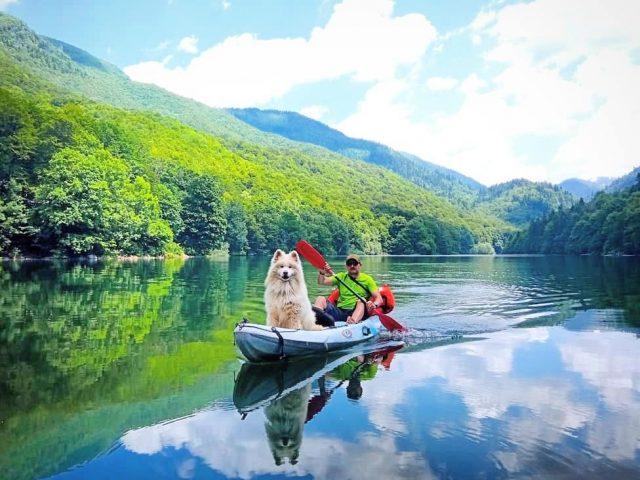 Za devet mjeseci Biogradsku goru posjetilo preko 50.000 turista