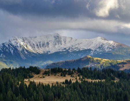 Planine brišu granice: Turizam Prokletija na jednom mjestu