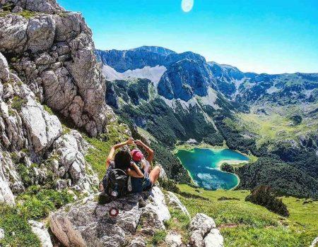 Udruživanje destinacija i brendiranje regija je novi trend u promociji turizma