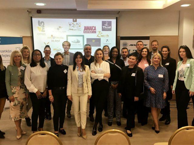 Crna Gora želi privući turiste iz Mađarske
