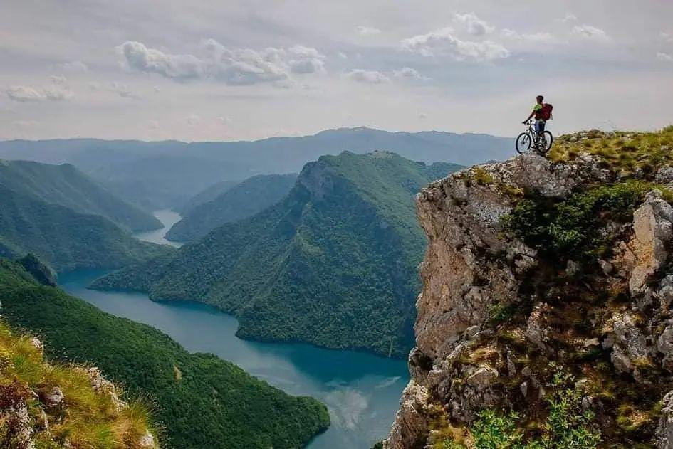 Prijavite se za prvi duatlon Sutjeska – Piva
