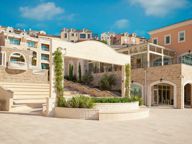 """Luštica Bay i hotel """"The Chedi"""" nude priliku za prvi poslovni angažman"""