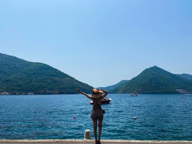 Slovenački mediji: Crna Gora- divlja ljepotica Mediterana